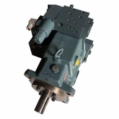 Yuken DSG of DSG-01, DSG-02, DSG-03 Hydraulic Solenoid Directional Valve