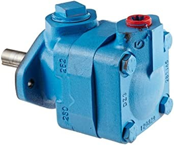 V10, V20 Vickers Vane Pump and Cartridge Kits