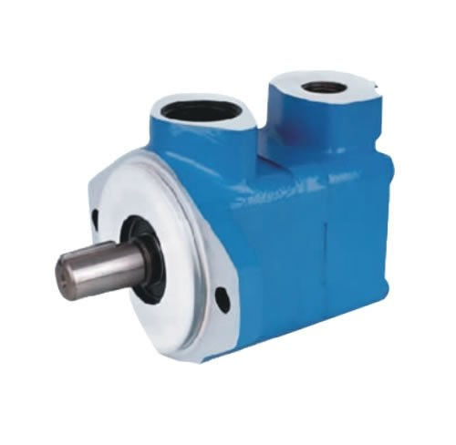 Replacement Ta1919V20 Pump