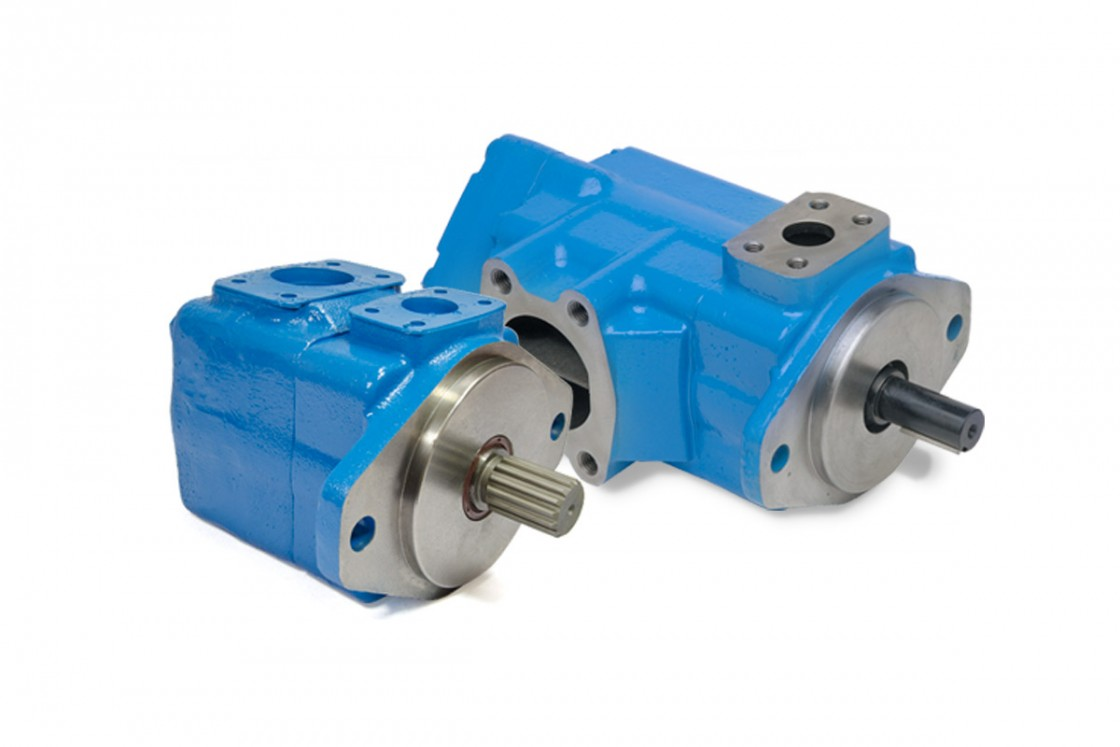 Submersible Slurry 1.5kw Industrial Waste Water Drainage Pump