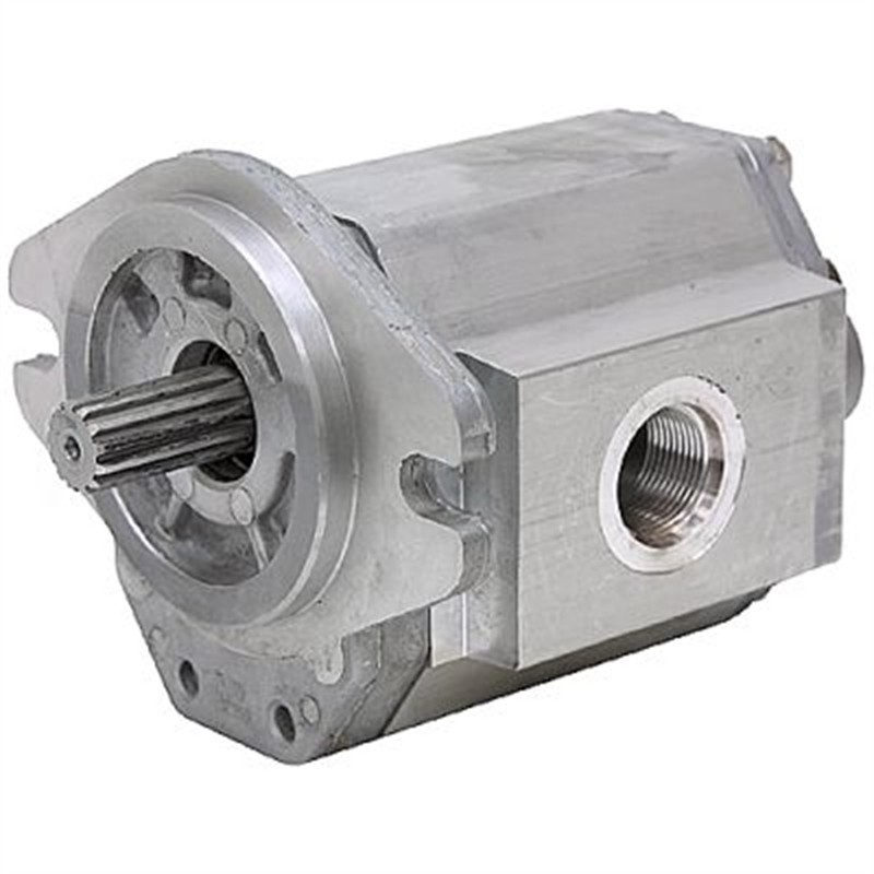 Rexroth A11VO130 Hydraulic Pump & Pump Parts
