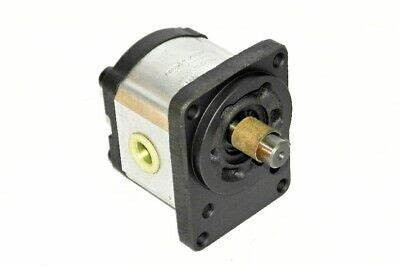 A11VO40 Rexroth Hydraulic Pump