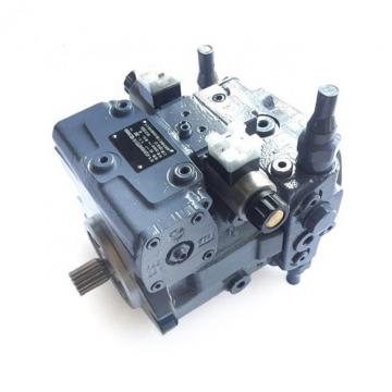 Hydraulic Pump Spare Parts for A10vg A10vso Piston Pumps