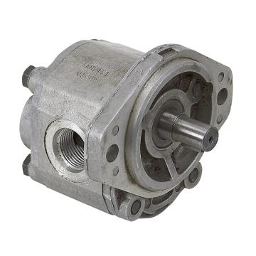 High pressure feed water pump drive with motor, turbine, diesel engine for power plant