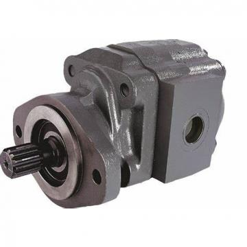 RONDA HS Screw Drum Pump / HD Centrifugal Drum Pump / RFY Pneumatic Barre Pump For Food, Oil, Chemical, Slurry