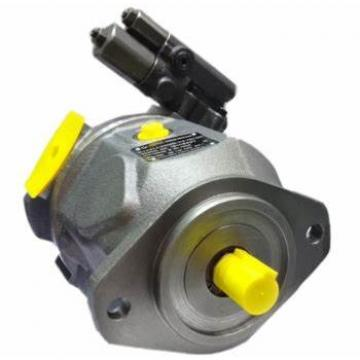 Rexroth A10V (S) O Hydraulic Piston Pump