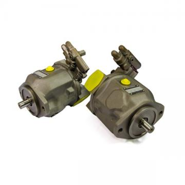 Rexroth Hydraulic Piston Pump A10V (S) O in Promotion
