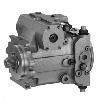 A4vg 125ep2d1/32L-PF02f074D 28/40/45/56/71/90/140/180/250 Hydraulic Pump of Rexroth and Spare Parts with Best Price and Super Quality From Factory with Warranty