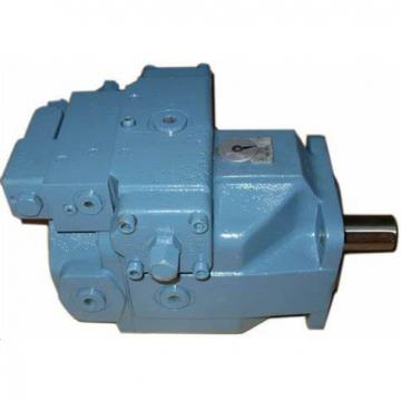 Customized Hydraulic Piston pump A4VG Series Used for Agriculture Equipment