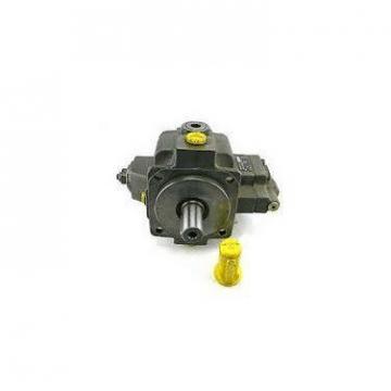 A10VO71 A10VO100 A10VO140 REXROTH Variable Hydraulic Piston Pumps