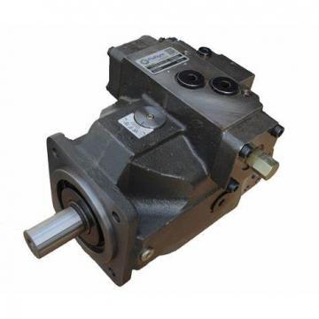 Rexroth Excavator A8V Series Hydraulic Pump Parts