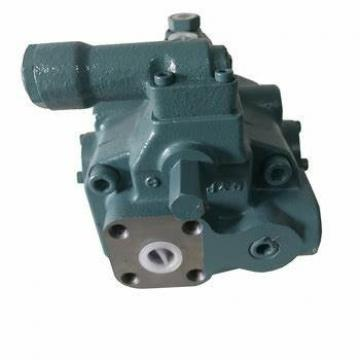 Yuken A56-F-R-01-B-K-32 Hydraulic Variable Piston Pumps - Factory Direct Sales