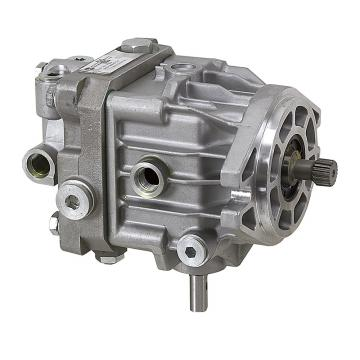 Yuken Hydraulic Piston Pump A56-L-R-01-C-K-32