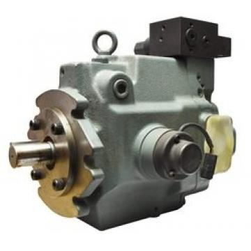 Reliable High Pressure Plunger Metering Pump