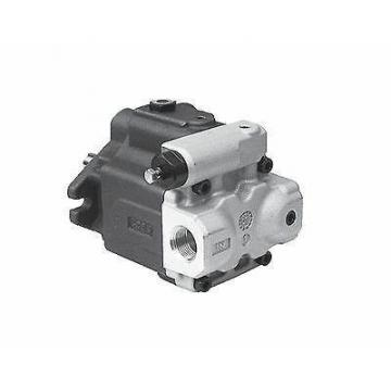 Wholesale Reasonable Structure Yb Series Pump