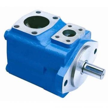 A4V40/56/71/90/125/250 A4VO130 Hydraulic Pump Parts A4V125 Hydraulic Parts