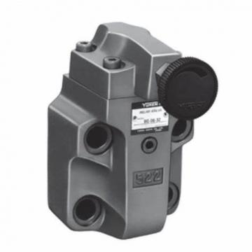 DSG-01-2D2 Yuken Series Hydraulic Solenoid Directional Valve