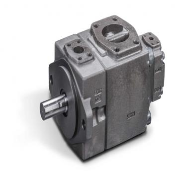 Yuken DSG-01-3c2-D24 Solenoid Directional Valve