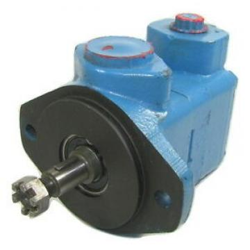 Eaton PVE of PVE12,PVE19,PVE21,PVE27,PVE35,PVE47,PVE62 straight axle variable displacement pump