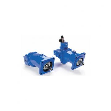 Booster V Series Vane Pumps Eaton Vickers 20V Hydraulic Pump