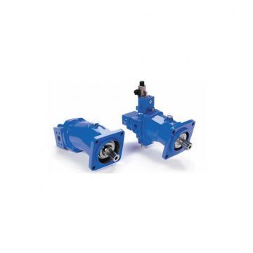 HD465-7 hydraulic gear pump 705-56-34630