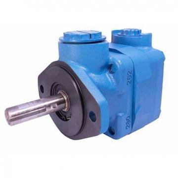 Vickers 25vq Vane Pump/Hydraulic V20 Pump/20V Pump Cartridge Kit