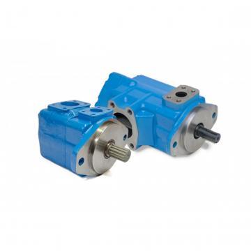 Vickers V20 Series V20-6, V20-7, V20-8, V20-9, V20-11, V20-12, V20-13 Hydraulic Vane Pumps ...