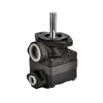 Hydraulic Piston Pump V10, V20 Vickers Vane Pump