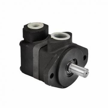 Vickers V20-1p13p-1b10 Eaton Vane Pump 20V 25V 35V 45V Series for Injection Molding Machine