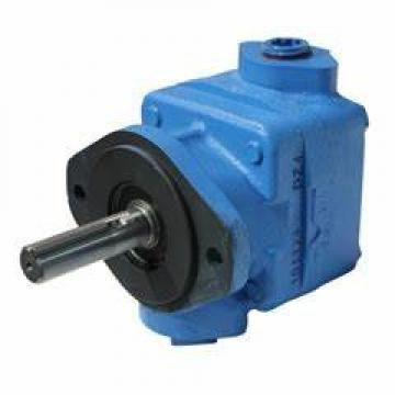 V20 Series Vane Steering Pump