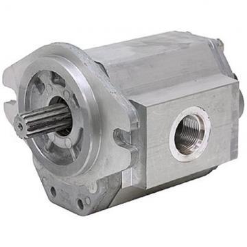 Rexroth A10VSO71 / A10VO71 Hydraulic Pump