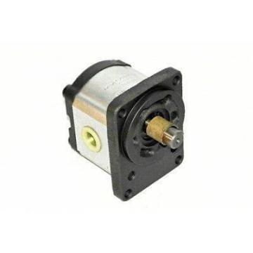 Rexroth rotary group, pump part A8VO28 A8VO55 A8VO80 A8VO107 A8VO140 A8VO160 A8VO200