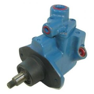 Eaton Vickers Vtm42 Power Steering Vane Pump