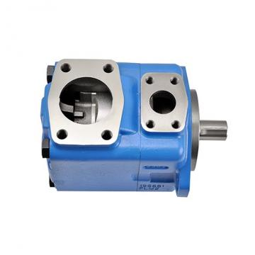 Vickers 35vqh, 45vqh High Pressure Vane Pump Parts Cartridge Kits
