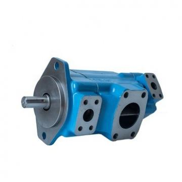 Blince 20vq 25vq 35vq 45vq Vickers Hydraulic Vane Pump Cartridge Kits