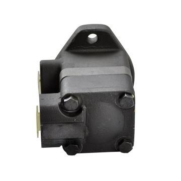 Best Price China Manufacturer V10 V20 Series Vickers Hydraulic Vane Pump
