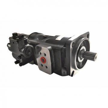 High viscosity ss304 food grade chocolate molasses transfer gear pump