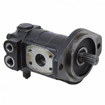 PGP500 PGP505 PGP511 PGP517 Full series Parker Hydraulic Oil Gear Pump PG30