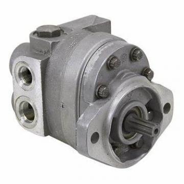 Parker P25 gear shaft 312-2922-730 312-2925-730 312-2907-630 312-2910-630 312-2912-630 312-2915-630 312-2917-630 312-2920-630