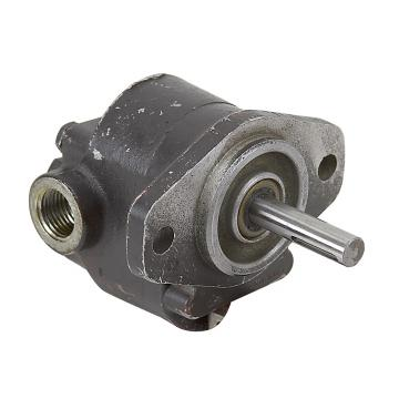SGS Certification factory supply hydraulic crimp hydraulic fittings and hose Parker