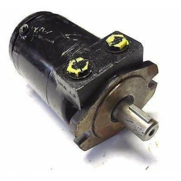 Parker Hydraulic dump Pump Parts Relief Valve 355-9001-067 355-9001-197 for C101/102 G101/102
