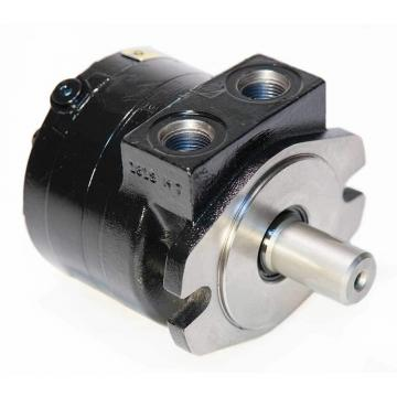 F12 Series Hydraulic Pump F12-110 Hydraulic Piston Pump