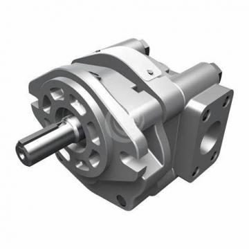 Donjoy lobe pumps stainless steel sanitary food grade rotor oil pump