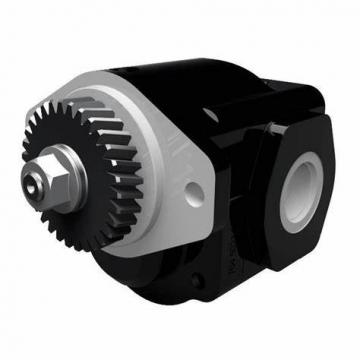 SMALL SIZE HOT OIL CIRCULATION PUMP STAINLESS STEEL