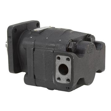 Eaton Oms 80/100/120/ Series Hydraulic Motor, Disc Distribution Type High Pressure Orbital Hydraulic Motor
