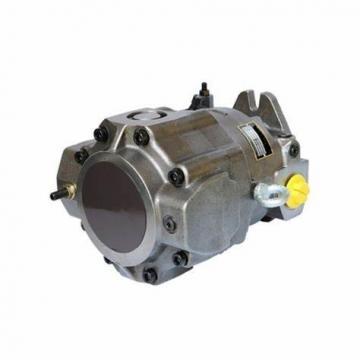 Bmer750cc Hydraulic Engine Replace Parker Tg Oribit Motor