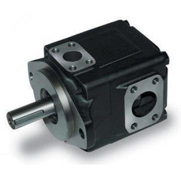 Parker Gear Pump P30, P31, P50, P51, P75, P76