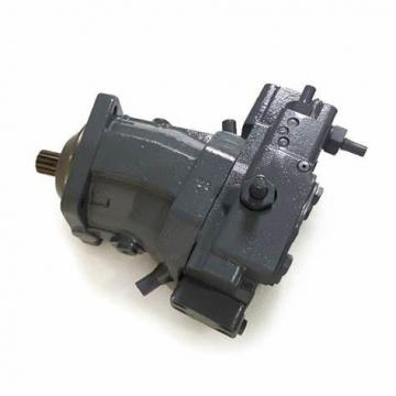 Uchida Hydromatik Rexroth A7vo A7vo28 A7vo55 A7vo80 A7vo107 Pump