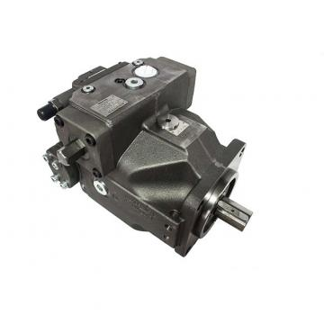 A4vg A4vso A2fo A7V A7vo A11vo A11vlo A10vo A10vso A8V A8vo Hydraulic Piston Pump Used for Excavator Hyundai