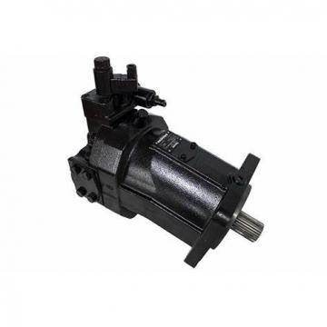 Rexroth AA4VG125 Axial Piston Variable Pump Hydraulic Pump